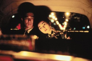 In the mood for love-1