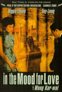 In the mood for love-2