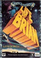 La Vie De Brian (Monty Python)