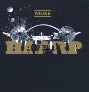 The Haarp Tour : Live From Wembley (Edition collector Limitée)