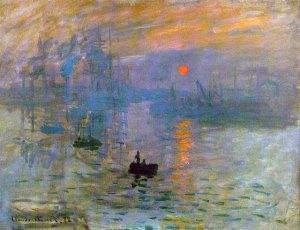 1873 soleil_levant Monet