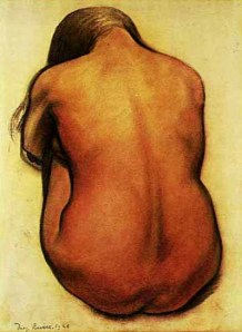 Diego Rivera-espalda_