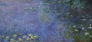 1900-20matin_droite-Monet