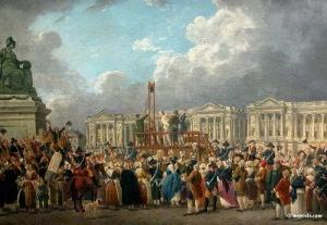 Pierre-Antoine Demachy-1793