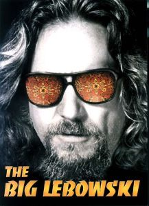 The big lebowski.jpg-6