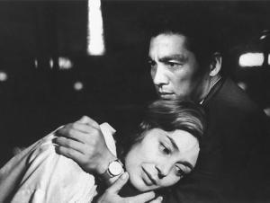 Hiroshima mon amour-2