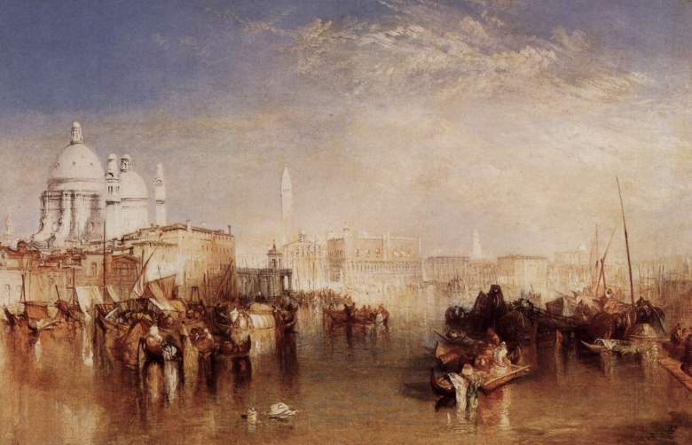 Joseph_Mallord_William_Turner_094