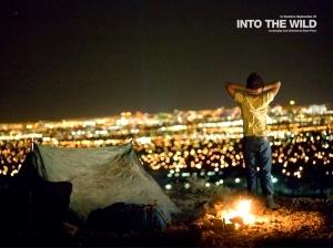 Into-the-wild-