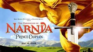 Narnia Prince Caspian.jpg2