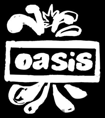 301 Moved Permanently Oasis Band Logo