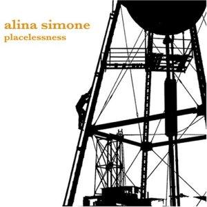 Placelessness