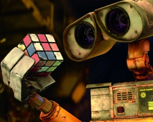 Walle_rumiscube1280x1024
