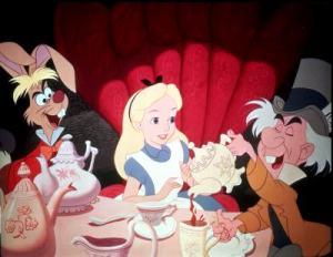 Alice-in-wonderland1