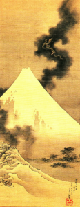 -Hokusai-fuji-koryuu