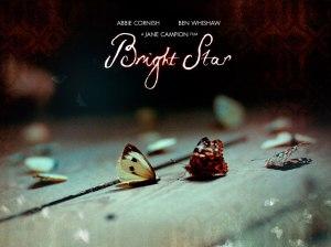 Bright Star Wallpapers4