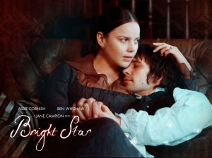 Bright Star Wallpapers2