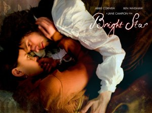 Bright Star Wallpapers7