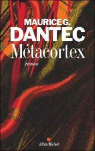 MG DANTEC -Métacortex