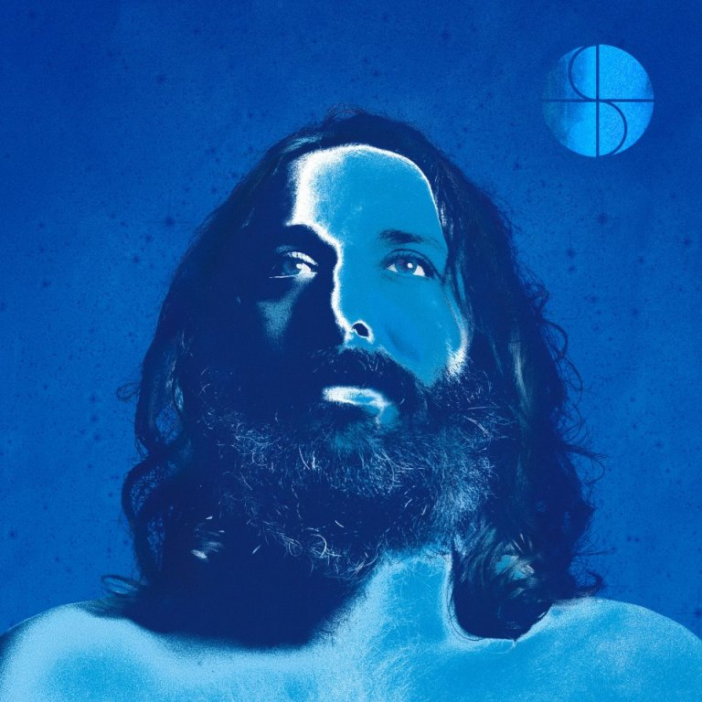 sebastien-tellier-my-god-is-blue-cover