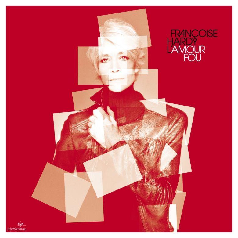 Francoise_Hardy-L_amour_fou