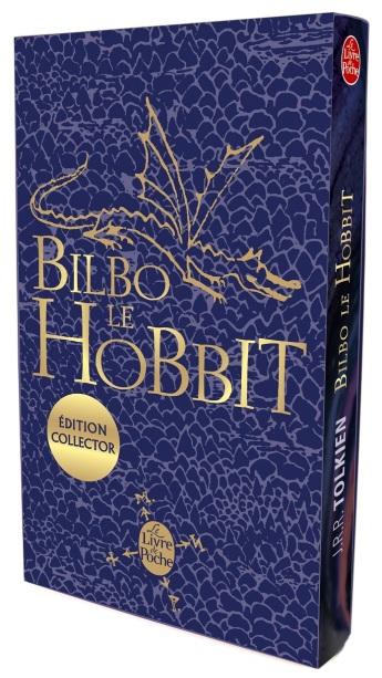 Coffret-Bilbo-le-Hobbit-3D1