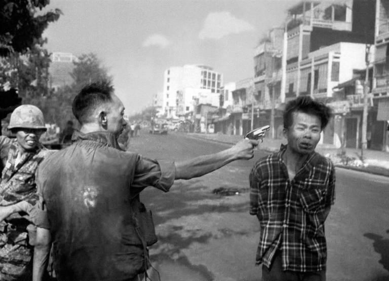 henri huet vietnam
