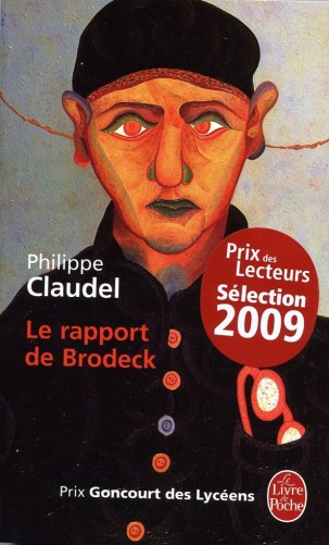 le-rapport-de-Brodck