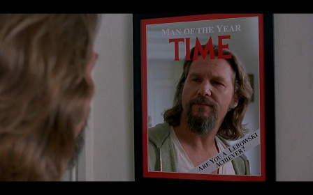 the-big-lebowski-16