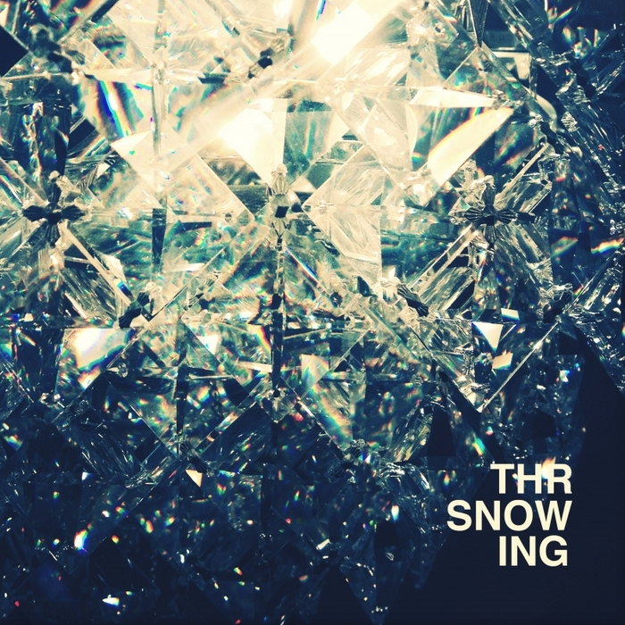 Throwing-Snow-Aspera