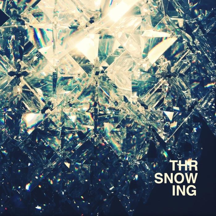 Throwing-Snow-Aspera