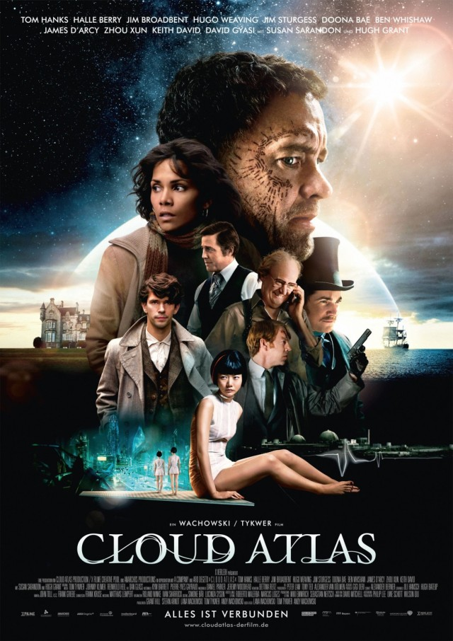 affiche-Cloud-Atlas-2012-3