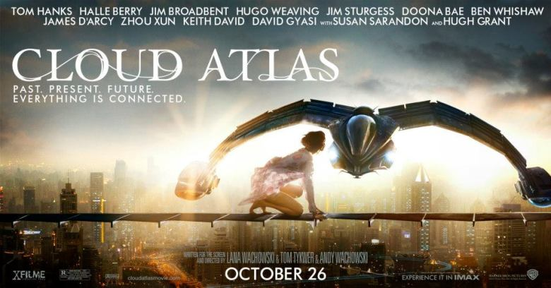 Cloud-Atlas-Poster-Ban-02