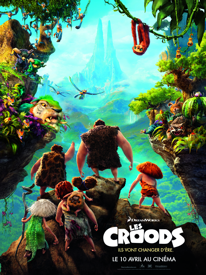 croods_affiche_-3