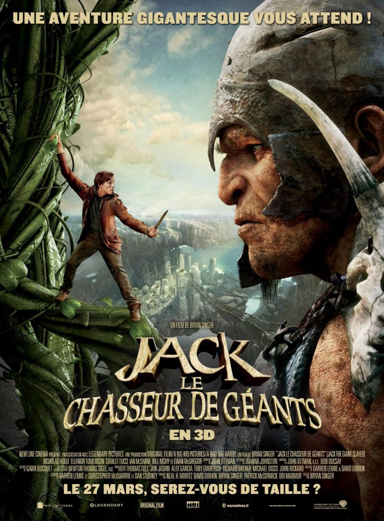 Jack-le-Chasseur-de-Geant-Affiche-Finale-France
