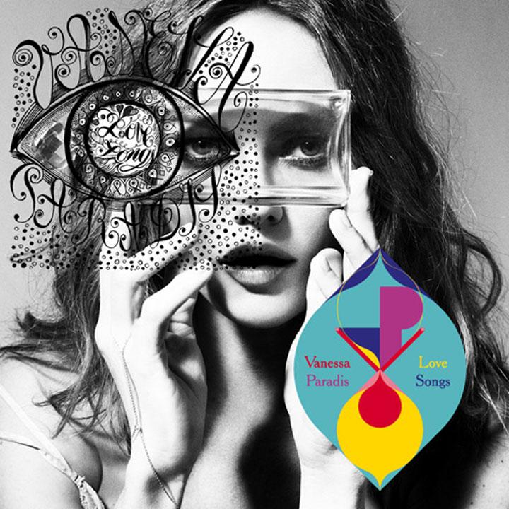 la-pochette-de-love-songs-le-nouvel-album-de-vanessa-paradis-10899464dunqa