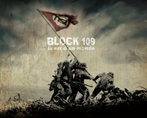 block109findumonde480x3