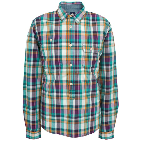 productimage-picture-ls-turquoise-multi-check-overhead-shirt-8478_t_w452_h452