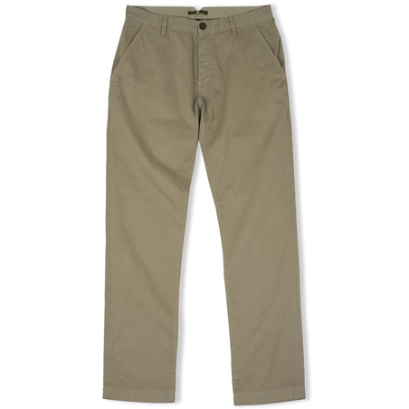productimage-picture-sand-chino-trouser-5243_t_w452_h452