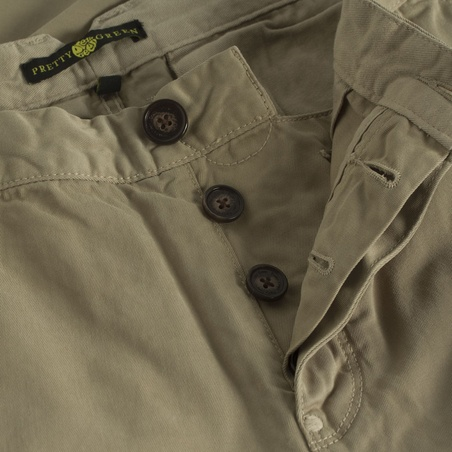 productimage-picture-sand-chino-trouser-5245_t_w452_h452
