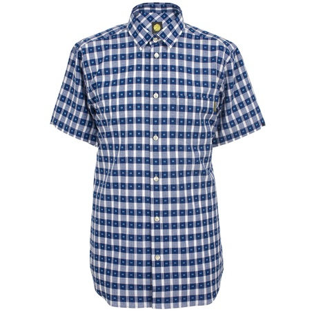 productimage-picture-ss-navy-check-shirt-9143_t_w452_h452