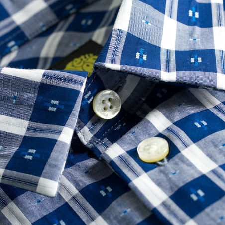 productimage-picture-ss-navy-check-shirt-9145_t_w452_h452