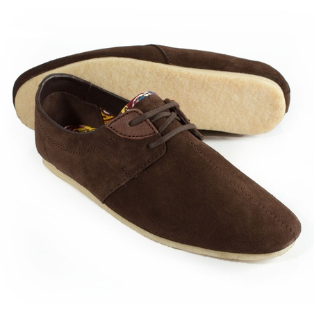 productimage-picture-ss13-chocolate-flat-seam-casual-10016_t_w452_h452