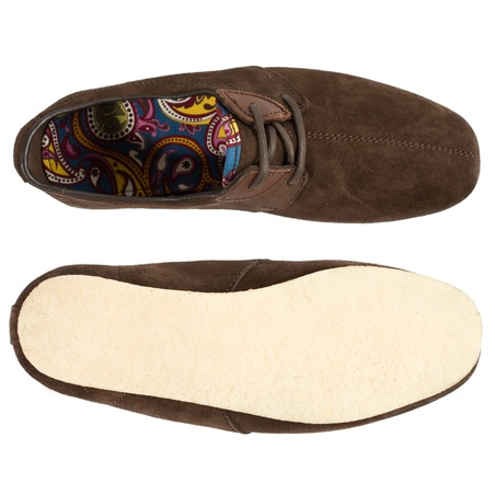 productimage-picture-ss13-chocolate-flat-seam-casual-10017_t_w452_h452