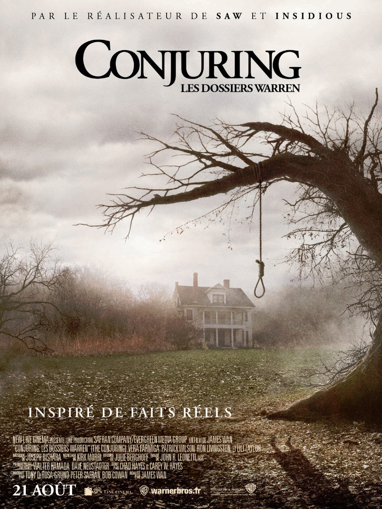 Conjuring-Les-Dossiers-Warren-Affiche-France