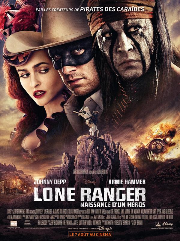 lone-ranger-1372220017