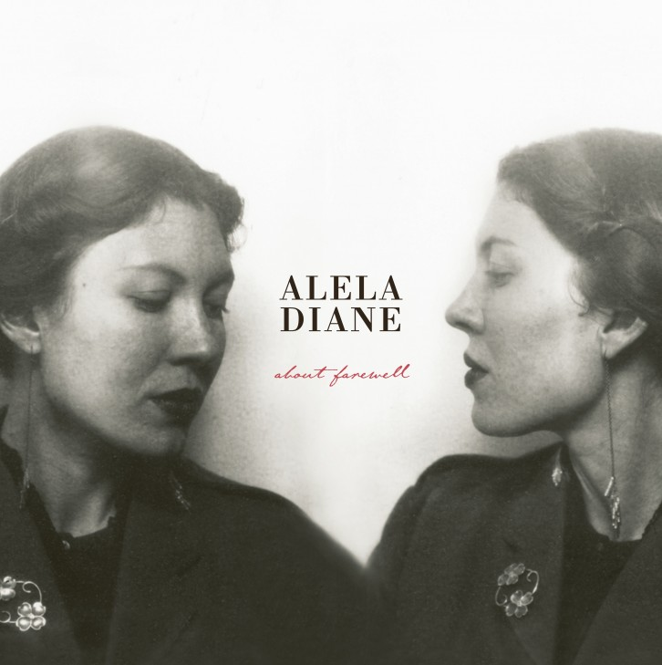 Alela-Diane-About-Farewell-726x729