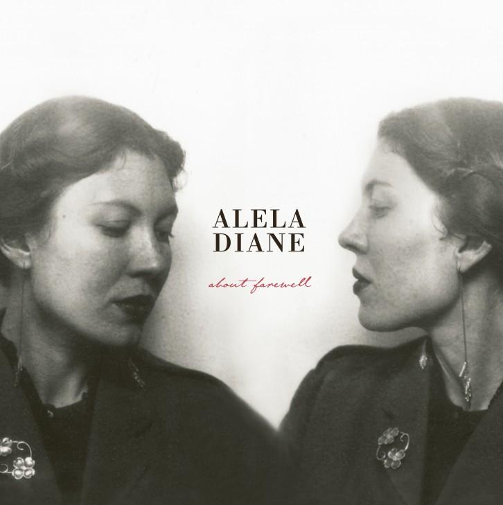 Alela-Diane-About-Farewell-726x729