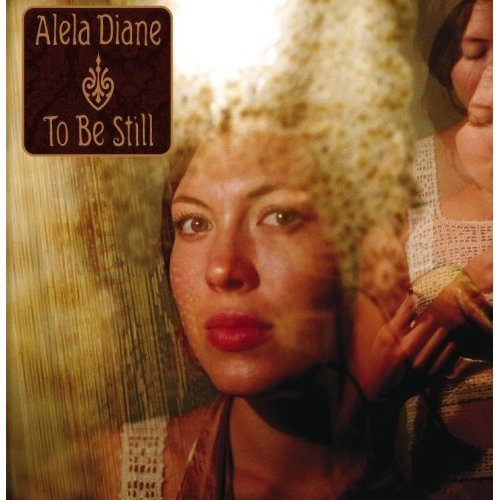 alela-diane-to-be-still