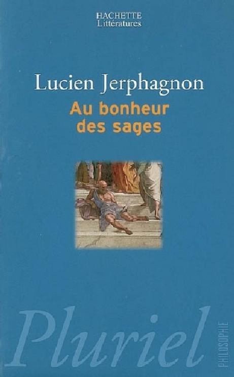 au_bonheur_des_sages20100424