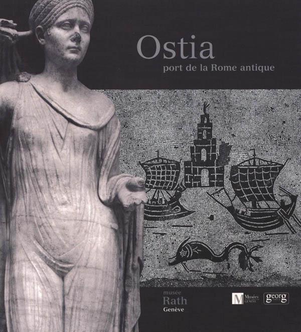 i_ostia600-z